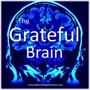 Grateful Brain