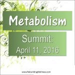 Metabolism Summit